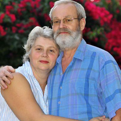 Je souhaiterais m'occuper des personnes âgées à domicile, comment dois-je faire pour obtenir le statut prétendant ? (conseils)