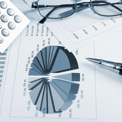 Simulations de crédit conso : comment l'effectuer ?