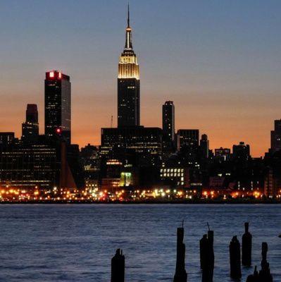 Clubs in New York: So feiert man im Big Apple