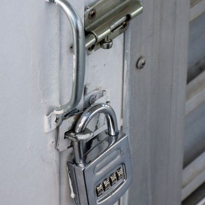 The benefits of Schlage door locks