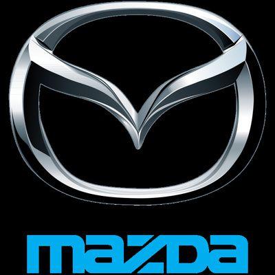 Pièces pour Mazda : fournisseurs, prix