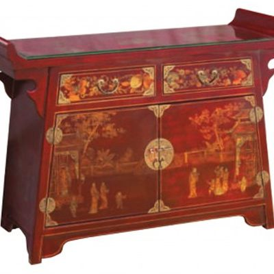 Console chinoise : guide d'achat