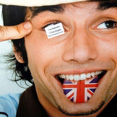 Je parle anglais : les méthodes d'apprentissage rapides et efficaces