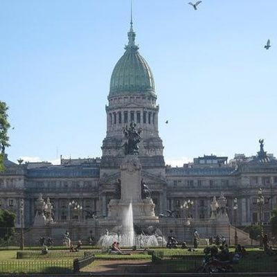Séjour à Buenos Aires (hôtels, visites, gastronomie)