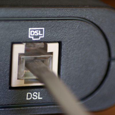 Le modem ADSL Sagem : ses avantages et fonctionnalités