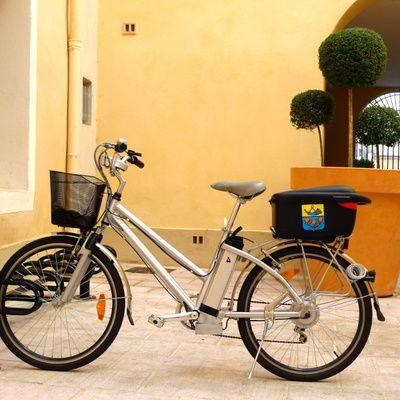 Présentation de la marque de vélos électriques Easybike