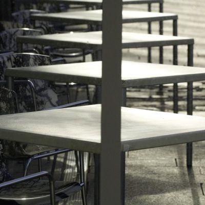 Avantages et inconvénients d'une table de cuisine pliante