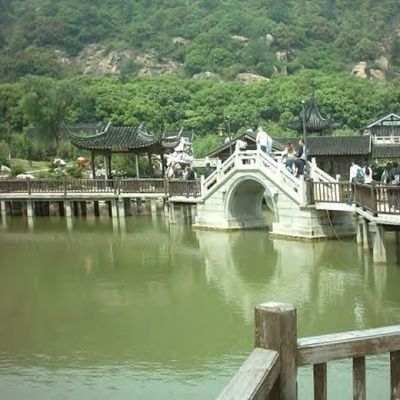 Visite de Suzhou en Chine : situation, attractions, gastronomie