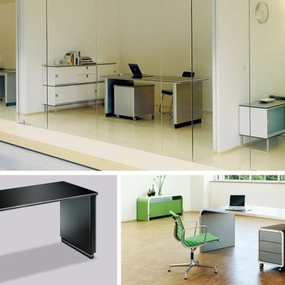 Comment bien choisir un bureau ergonomique ?