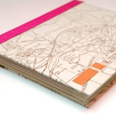 Reluire manuelle pour un livre (conseils pratiques, étapes)