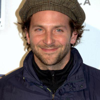 Bradley Cooper : sa biographie