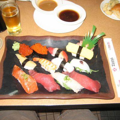 Les produits japonais de qualité : où se les procurer ? (Bons plans, conseils)