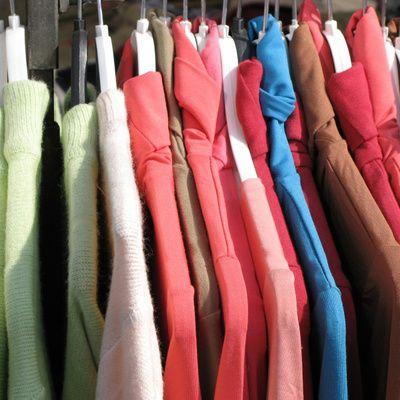 Quels sont les meilleurs magasins de vente de vêtements par correspondance? (adresses)