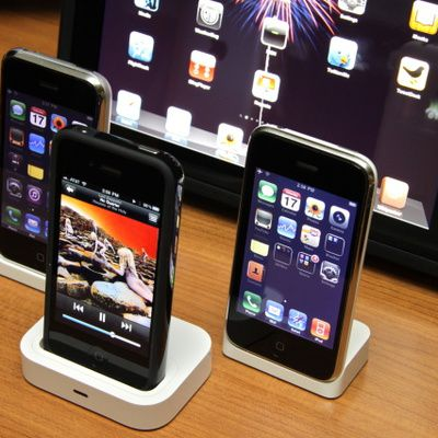Forfaits pour téléphone mobile : comparatifs (prix, durée d'appel)