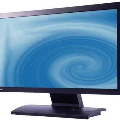Écran LCD pour ordinateur: Guide d'achat