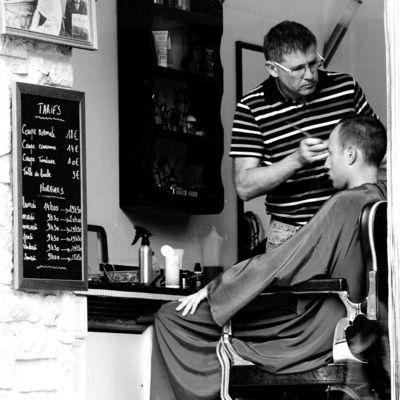 Comment choisir ses coupes de cheveux ?