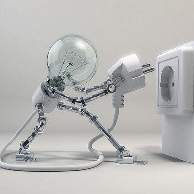 Comment installer un éclairage sans fil ?