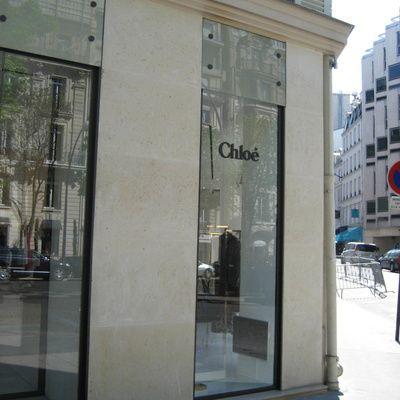See by Chloé : présentation