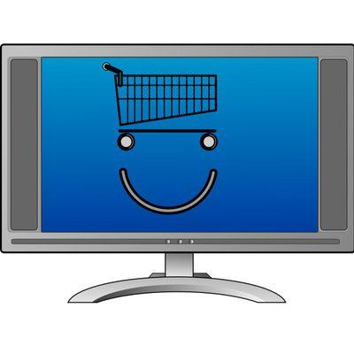 Comment être certain d'acheter sur internet en toute sécurité ?