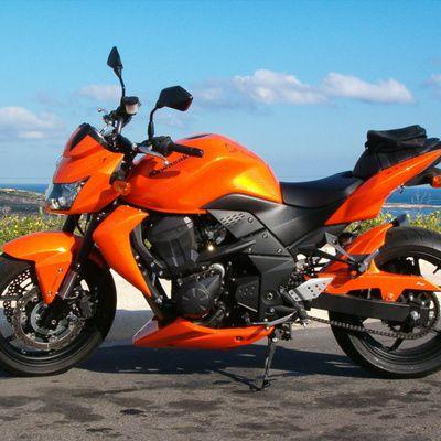 Choisir d'acheter sa moto en Belgique revient-il moins cher ?