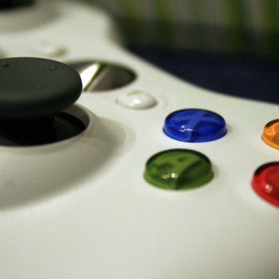 Un nouveau dashboard pour la Xbox 360