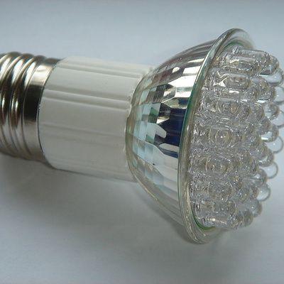 Lampe de plongée : guide d'achat et conseils