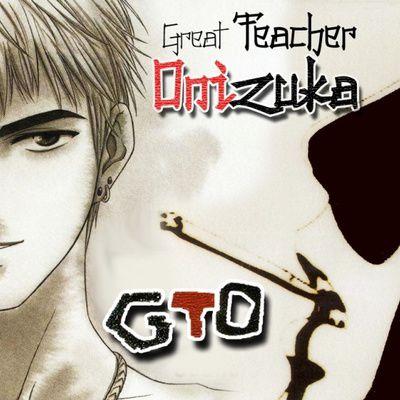 Présentation du manga GTO : personnages, histoire, succès