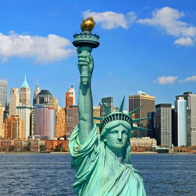 Le guide du routard New York donne-t-il de vrais bons plans ?