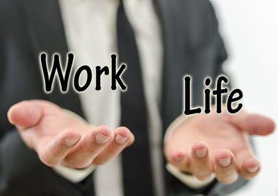 Aménager son temps de travail : du rêve à la réalité