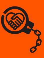 Appel des délinquant.es solidaires