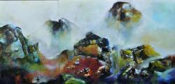 http://www.artstage.fr/agenda/atelier_lumieres_et_contrastes_dessin_aquarelle_acrylique-9787-0-s.html...