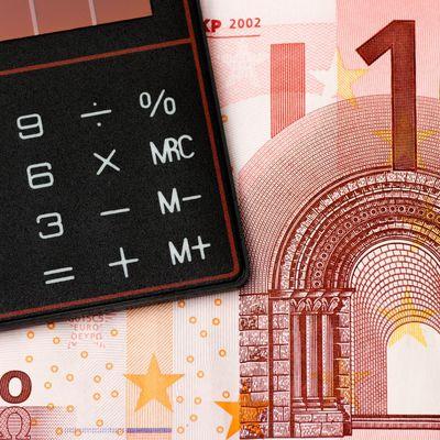 L'euro, cause première de la révolte des Gilets Jaunes