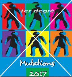 Mutations nationales du Premier degré : les blocages persistent !