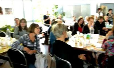 Planning-Chat, Repas et Animations, 17 mai 2014