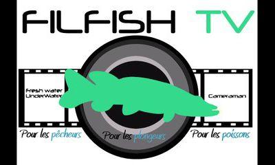 Filfish TV n°2