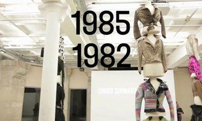 La Fashion Week Paris selon VOGUE