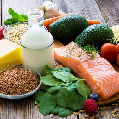 Aliments bio: les députés durcissent les règles européennes pour répondre aux attentes des consommateurs.