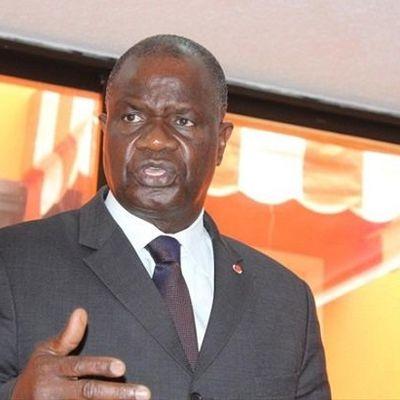 côte d'Ivoire : Amadou Soumahoro multiplie des propos guerriers et tribaux, le procureur Adou reste sourd
