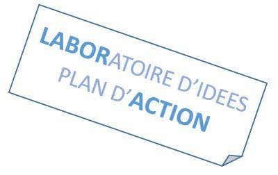 LABOR ACTION, cabinet de conseil, d'études et...