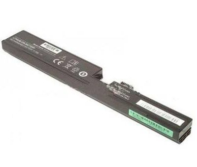 FUJITSU 3S4800-C1S1-06 Replacement laptop battery for Fujitsu-siemens Amilo Si3655