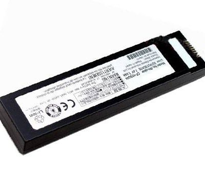PANASONIC CF-VZSU44 CF-VZSU44U laptop battery for PANASONIC CF-08 CF08 Series