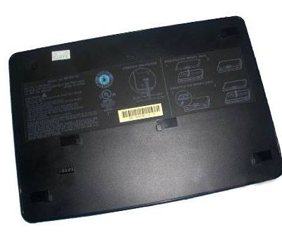 Discount SONY NP-FX110 laptop battery for Sony DVP-FX950 FX930 Series, buy now save up to 35%