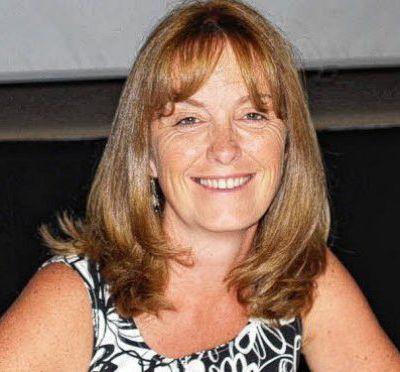 Madeleine Tosten, nouvelle conseillère