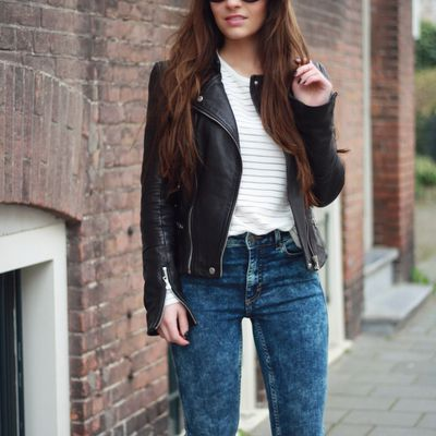 IT'S A JEANS KIND OF DAY http://t.co/tE3TRY15B4...