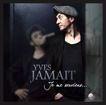 Yves Jamait l'indivisible