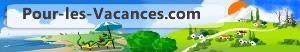 Les Gîtes de Caumont dans pour-les-vacances.com !