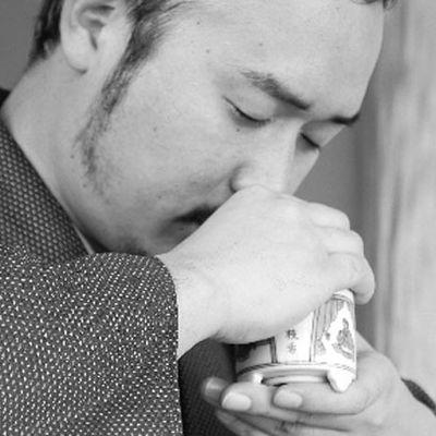 La via dell'incenso: l'antica arte del Kōdō rivive a Smell Festival con il