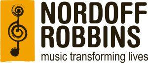 NORDOFF-ROBBINS