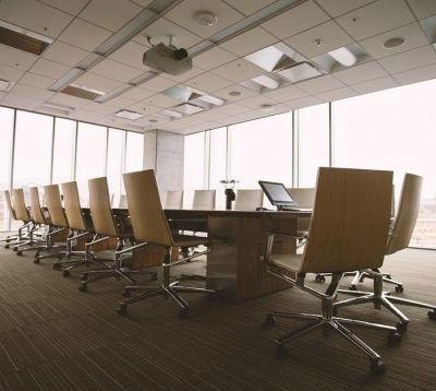 Les réunions des DP : qui participe ?