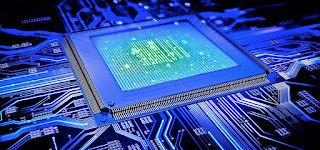 Electronic Design Automation (EDA) Tools Market- Industry Insight, Trends, Key Players, Growth Drivers and Forecast to 2024